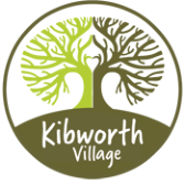 Kibworth Village