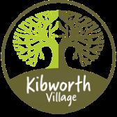 Kibworth Village