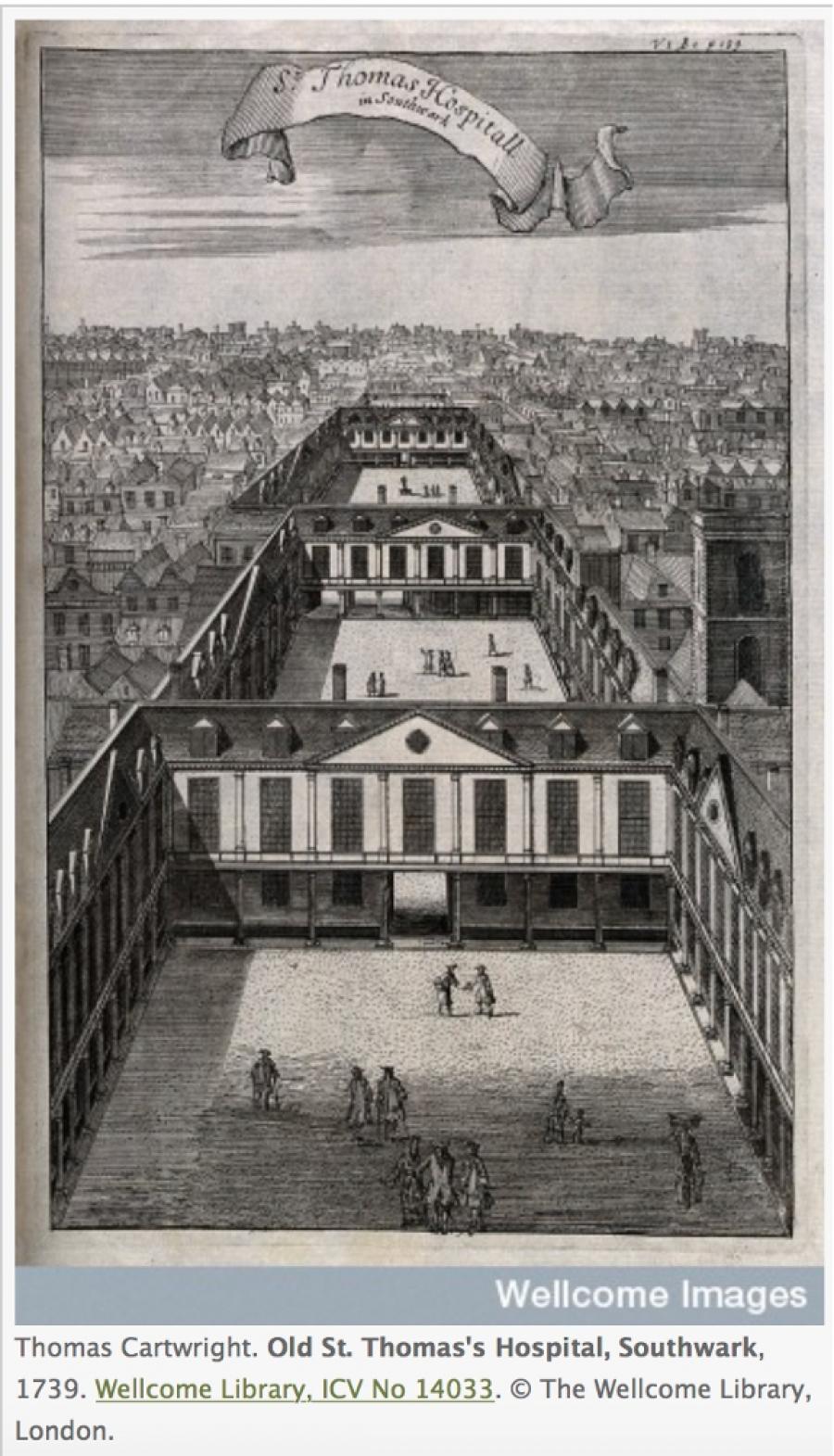 POYNTZ ADAMS 1789-1870 Part 2.